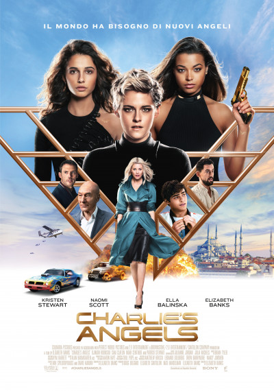 /db_data/movies/charliesangels2019/artwrk/l/SONY_CHARLIESANGELS_1_SHEET_SK_1.jpg