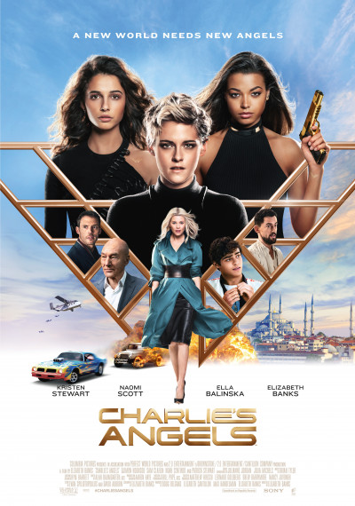 /db_data/movies/charliesangels2019/artwrk/l/SONY_CHARLIESANGELS_1_SHEET_SK_3.jpg