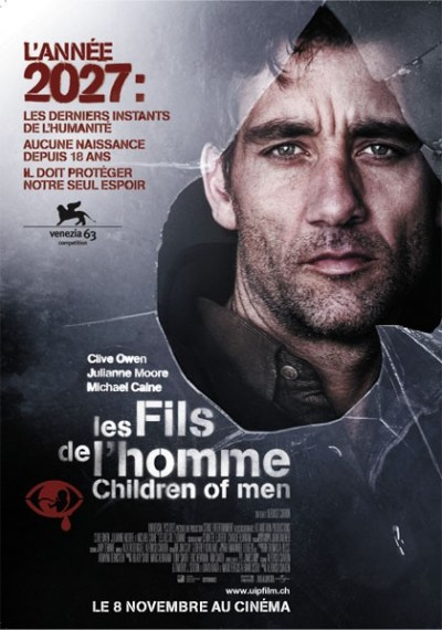 /db_data/movies/childrenofmen/artwrk/l/Les fils de lhomme_A5.jpg