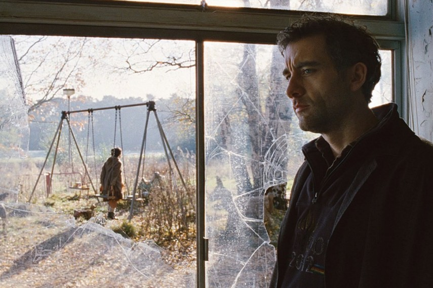 /db_data/movies/childrenofmen/scen/l/18_2338_FP_STILLS_0183.jpg