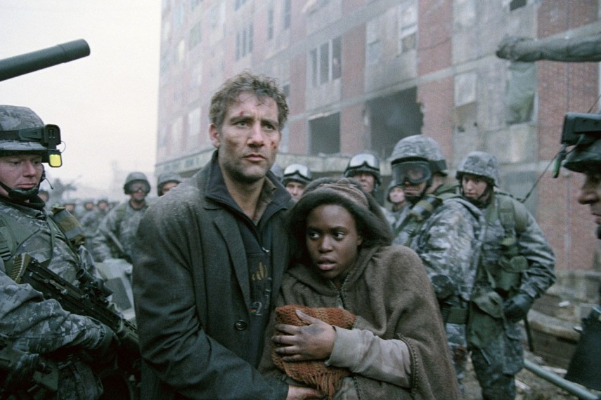/db_data/movies/childrenofmen/scen/l/29_2338_FP_BEX202_020_COM_V33_025.jpg