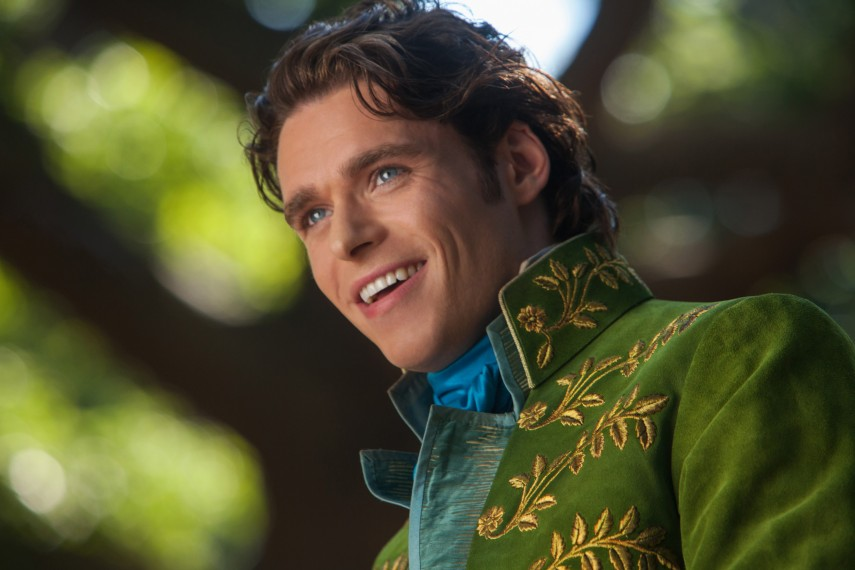 /db_data/movies/cinderella/scen/l/410_02__Prince_Charming_Richard_Madden.jpg