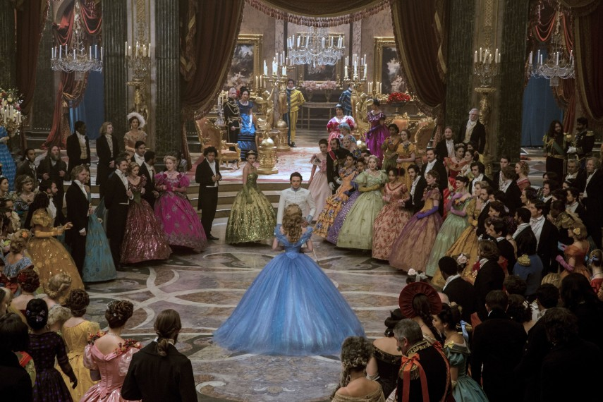 /db_data/movies/cinderella/scen/l/410_07__Scene_Picture.jpg