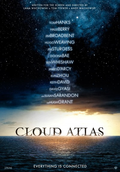 /db_data/movies/cloudatlas/artwrk/l/Cloud-Atlas.jpg