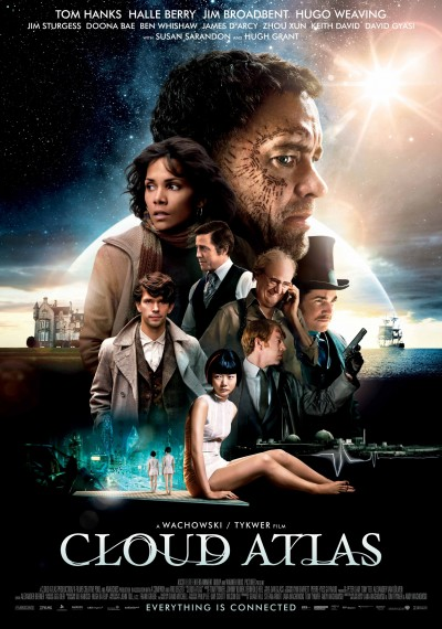 /db_data/movies/cloudatlas/artwrk/l/CloudAtlas_Plakat_700x1000_4f.jpg