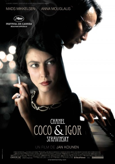 /db_data/movies/cocochaneligorstravinsky/artwrk/l/120_coco_chanel_igor_stravinsky.jpg