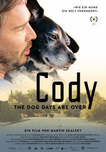 Cody - The Dog Days are over, Martin Skalsky