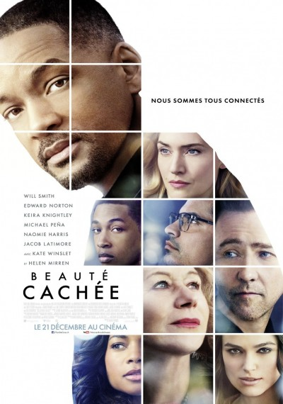 /db_data/movies/collateralbeauty/artwrk/l/505-1Sheet-531.jpg