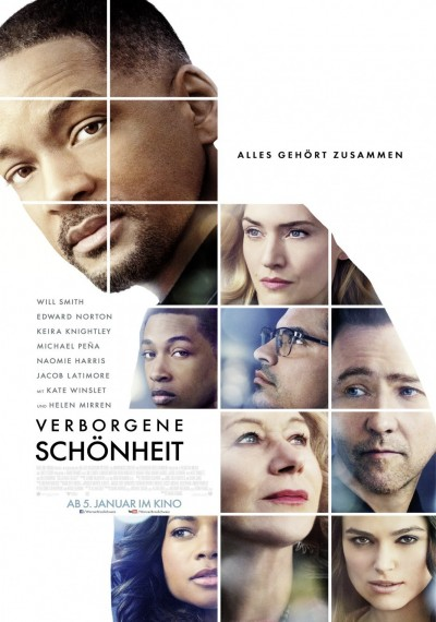 /db_data/movies/collateralbeauty/artwrk/l/505-1Sheet-7e7.jpg