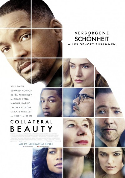 /db_data/movies/collateralbeauty/artwrk/l/505-1Sheet-8c1.jpg