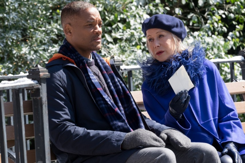 /db_data/movies/collateralbeauty/scen/l/505-Picture1-49c.jpg