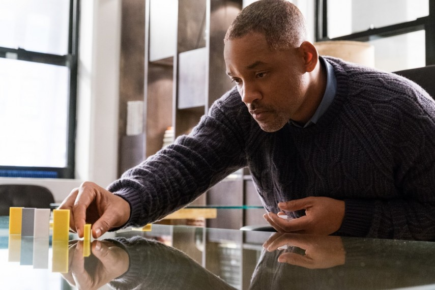 /db_data/movies/collateralbeauty/scen/l/505-Picture4-a66.jpg