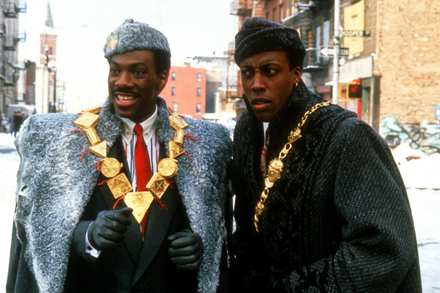 /db_data/movies/comingtoamerica/scen/l/02.jpg
