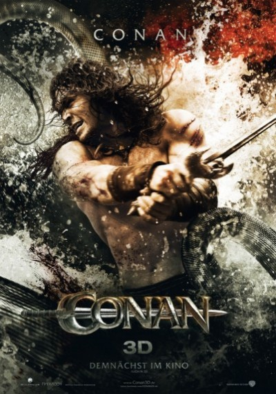 /db_data/movies/conanthebarbarian2011/artwrk/l/12-CharacterBanner01CONAN-c79.jpg