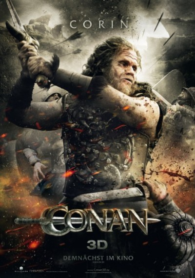 /db_data/movies/conanthebarbarian2011/artwrk/l/12-CharacterBanner02CORIN-0d6.jpg