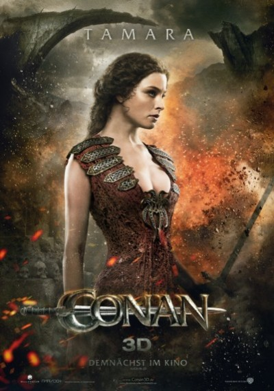 /db_data/movies/conanthebarbarian2011/artwrk/l/12-CharacterBanner05TAMARA-db6.jpg