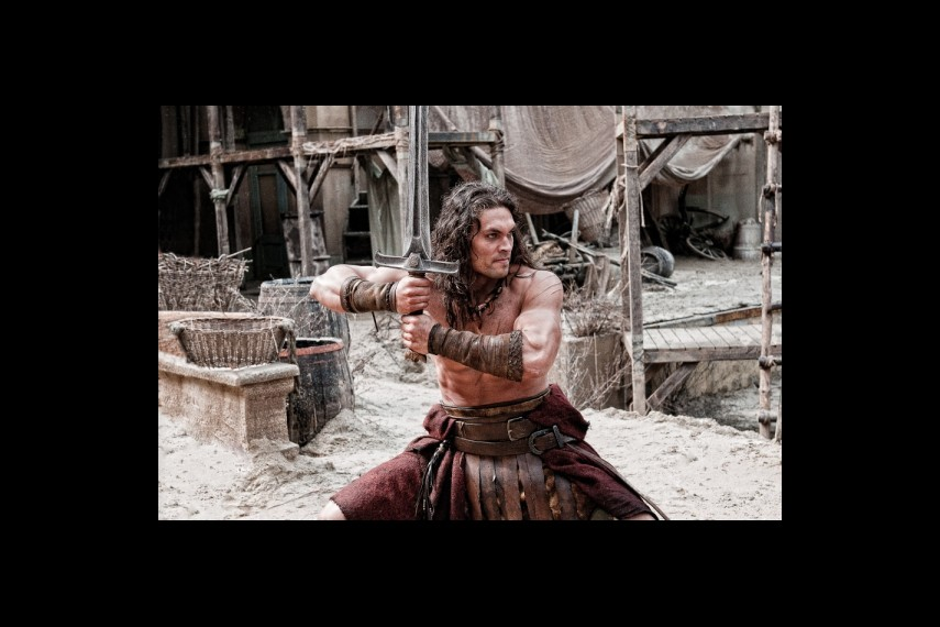 /db_data/movies/conanthebarbarian2011/scen/l/1-Picture2-c62.jpg