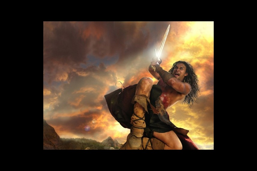 /db_data/movies/conanthebarbarian2011/scen/l/1-Picture3-b9f.jpg