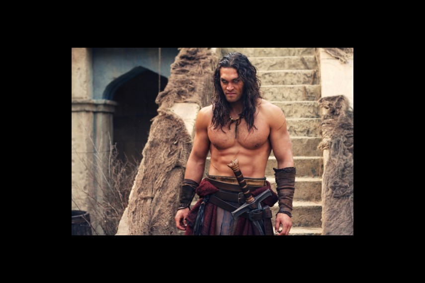 /db_data/movies/conanthebarbarian2011/scen/l/1-Picture7-4ca.jpg