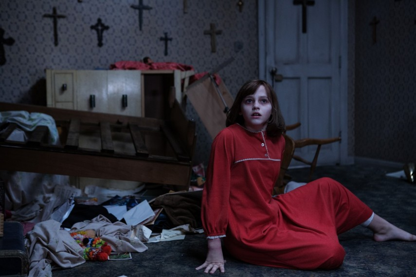 /db_data/movies/conjuring2/scen/l/1-Picture1-56f.jpg
