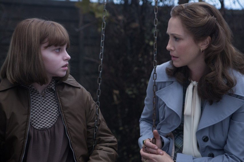 /db_data/movies/conjuring2/scen/l/410-Picture13-121.jpg