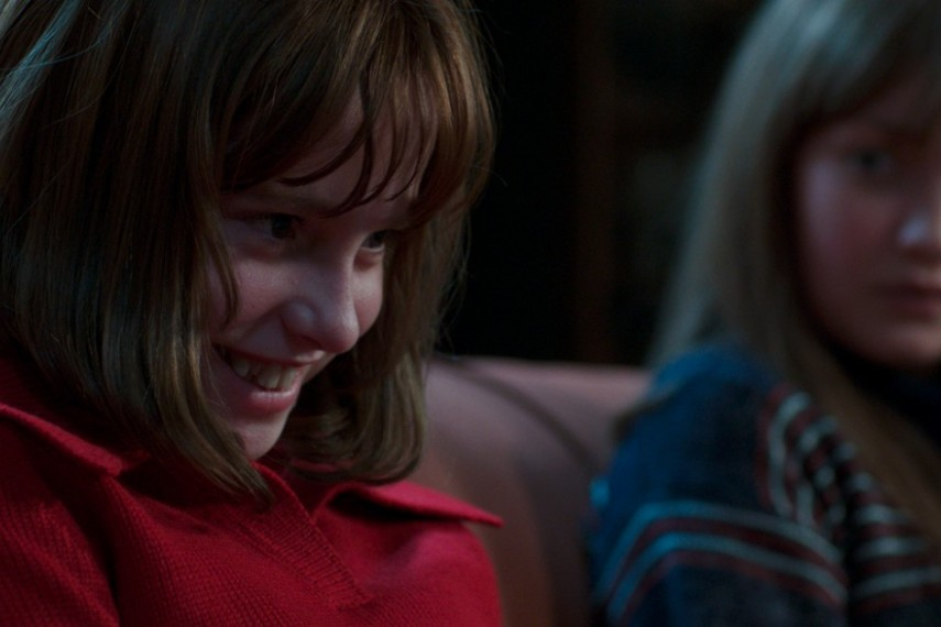 /db_data/movies/conjuring2/scen/l/410-Picture14-39a.jpg