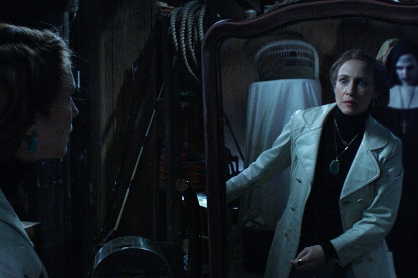 /db_data/movies/conjuring2/scen/l/410-Picture7-aca.jpg