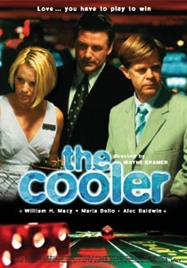 The Cooler, Wayne Kramer