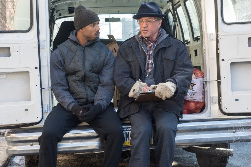 /db_data/movies/creed/scen/l/1-Picture16-1ba.jpg