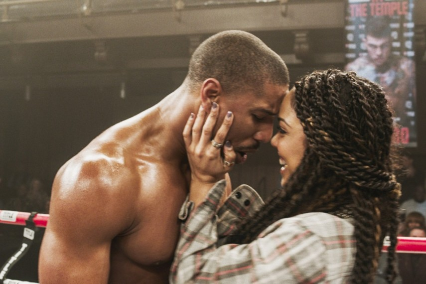 /db_data/movies/creed/scen/l/1-Picture22-739.jpg