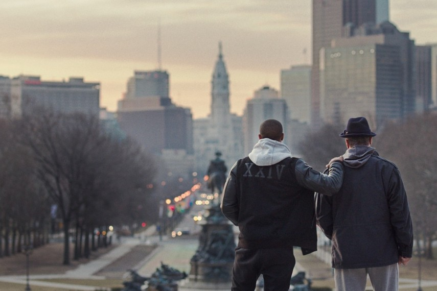 /db_data/movies/creed/scen/l/1-Picture24-ec7.jpg