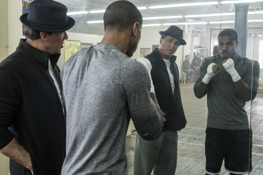 /db_data/movies/creed/scen/l/1-Picture4-14f.jpg