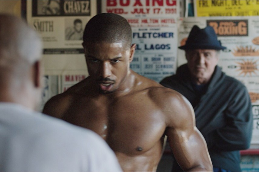 /db_data/movies/creed/scen/l/1-Picture4-c98.jpg