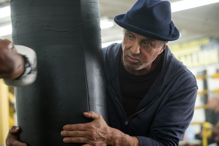 /db_data/movies/creed/scen/l/1-Picture8-2d1.jpg