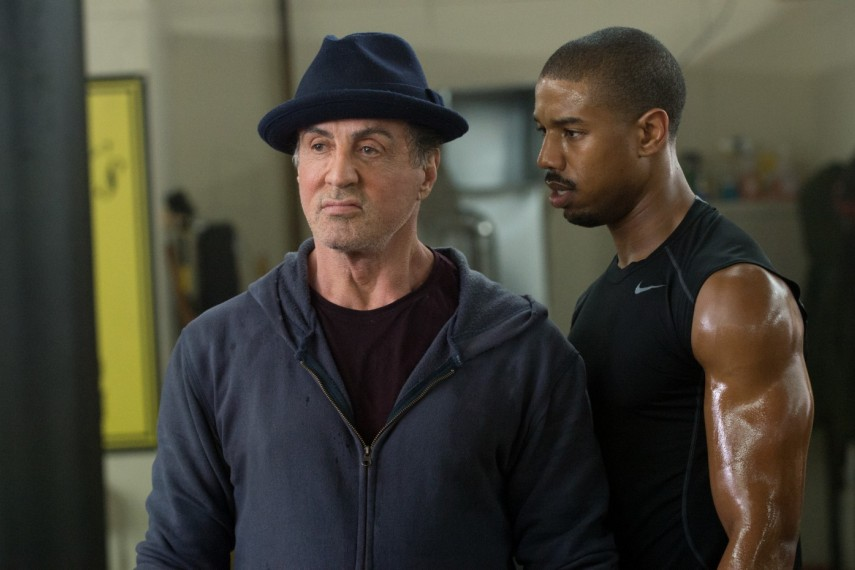 /db_data/movies/creed/scen/l/1-Picture9-7ef.jpg