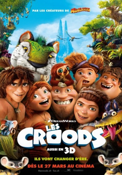 /db_data/movies/croods/artwrk/l/5-1Sheet-e63.jpg
