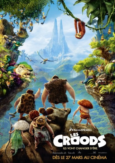 /db_data/movies/croods/artwrk/l/5-Teaser1Sheet-b51.jpg