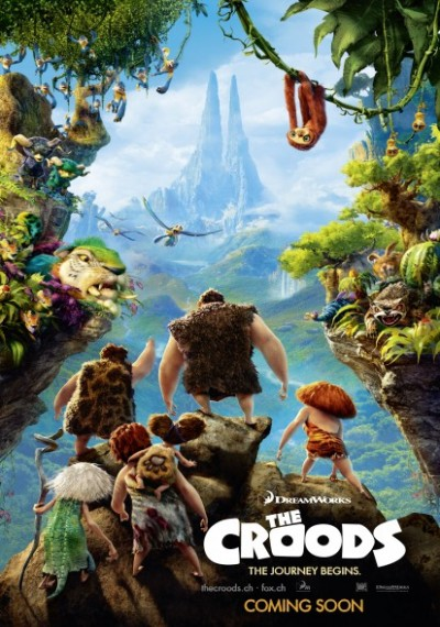 /db_data/movies/croods/artwrk/l/5-Teaser1Sheet-c4c.jpg