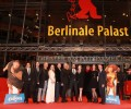 12-Picture18BerlinFilmFestival.jpg