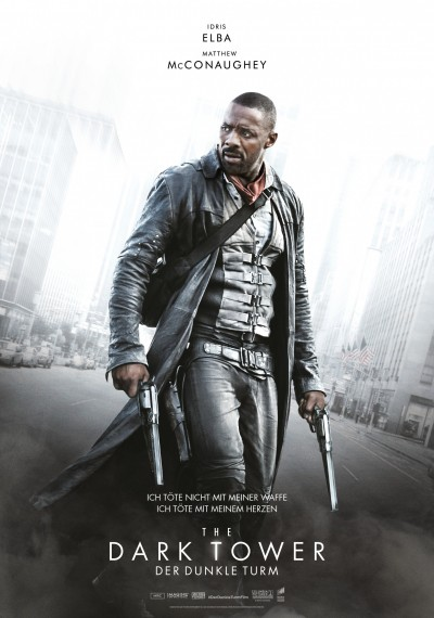 /db_data/movies/darktower/artwrk/l/Character_Idris_Elba_A4_GV_300.jpg