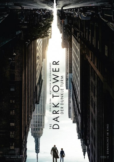 /db_data/movies/darktower/artwrk/l/SONY_DARK_TOWER_TEASER_1_SHEET_1.jpg