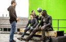 BTS_The_Dark_Tower_01.jpg