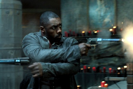The_Dark_Tower_05.jpg