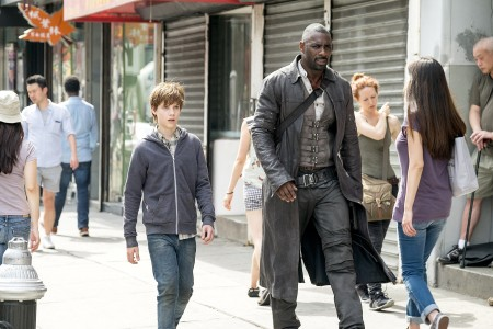 The_Dark_Tower_07.jpg