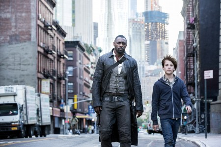 The_Dark_Tower_08.jpg