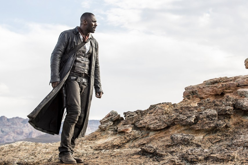 /db_data/movies/darktower/scen/l/The_Dark_Tower_01.jpg