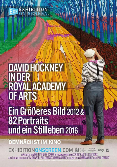 /db_data/movies/davidhockneyattheroyalacademyofarts/artwrk/l/Hockney Plakat Deutsch.jpg