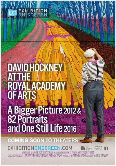 /db_data/movies/davidhockneyattheroyalacademyofarts/artwrk/l/Hockney Poster English.jpg