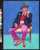 David Hockney_image 1.jpg