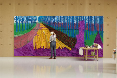 David Hockney_ Image 3.jpg